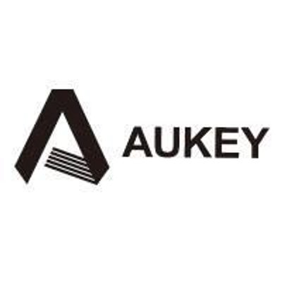 Aukey_QuickChargers_sale_0928151