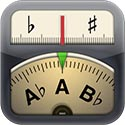 10 best guitar tuner apps for android aivanet. Black Bedroom Furniture Sets. Home Design Ideas