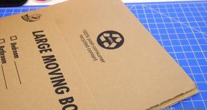DIY-Google-Cardboard-1-300x1691