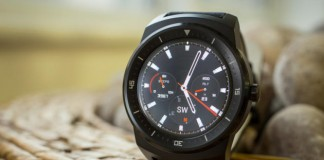 LG-G-Watch-R_is_Sexy-630x3541