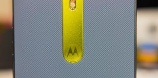 Moto-X-Pure-Edition-8-840x5601
