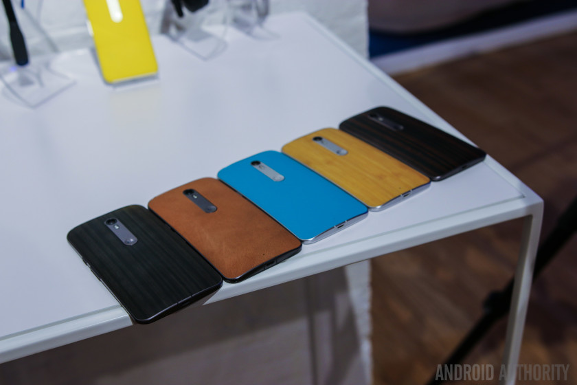 Moto X Style Hands On-69