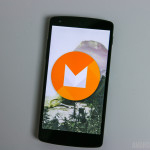 Android M Easter Egg-6