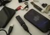 Android-USB-OTG-flash-drives1