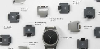 Blocks-modular-smartwatch-630x4731