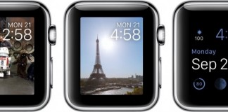 Custom-watch-faces-watchos-2-800x2821