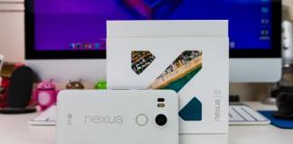 LG-Nexus-5X-Unboxing-5-840x4731