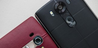LG-V10-Vs-LG-G4-Quick-Look-11-840x5601