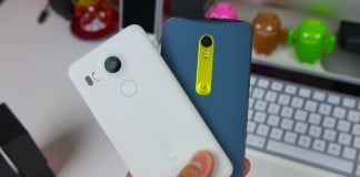 Nexus-5X-VS-Moto-X-Pure-Edition-24-792x4461
