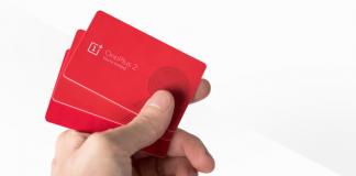 OnePlus-2-invites1