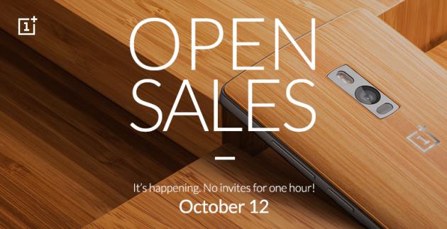 OnePlus_2_Open_Sale_October_12-630x3231