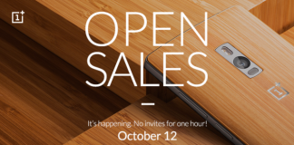 OnePlus_2_Open_Sale_October_12-630x3233