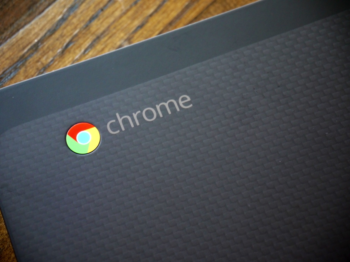 how to activate voice search in google chrome