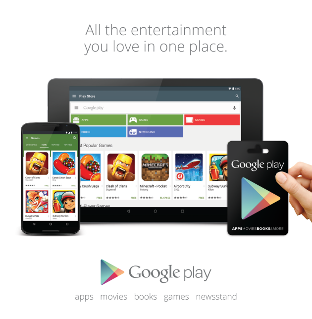 Google-Play-Gift-Cards-Devices-630x6441