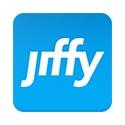Jiffy-icon1