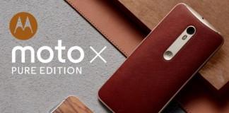 Moto-X-Pure-630x3541