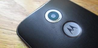 Moto_X_2014_2nd_Gen_Slanted_Back_Motorola_Logo_Camera_Lens_01_TA-630x3541