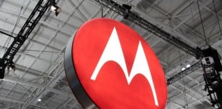 Motorola_stock_logo_large_verge_medium_landscape1