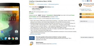 OnePlus-2-Amazon-India-840x3961