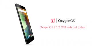 OnePlus-2_Oxygen-OS_2.1.2_update_111315-630x3231