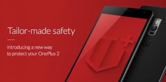 OnePlus-On-Guard-insurance1