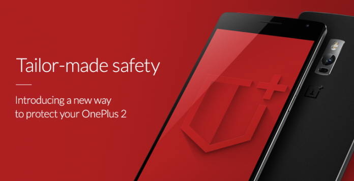 OnePlus-On-Guard-insurance1