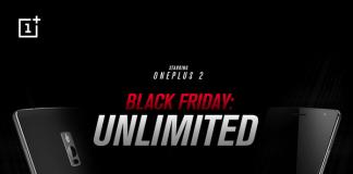 OnePlus_2_Black_friday_no_invites_banner_1123151