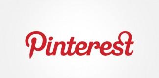 Pinterest-logo-630x3571