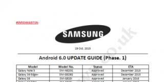 Samsung_Galaxy_Android_Marshmallow_Update_Roadmap_2015-2016_111515-450x4471