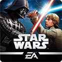 Star Wars Galaxy of Heroes Android Apps Weekly