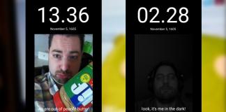 Tasker-Scene-Selfie-Message-Board-header1
