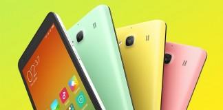 Xiaomi-Redmi-2-840x4781