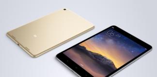 Xiaomi_Mi_Pad_2-16-e1448368385660-630x3951