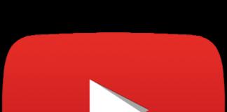 YouTube_App_Large_Icon-450x4501