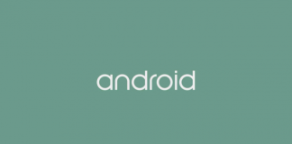 android_logo_2014-630x3541