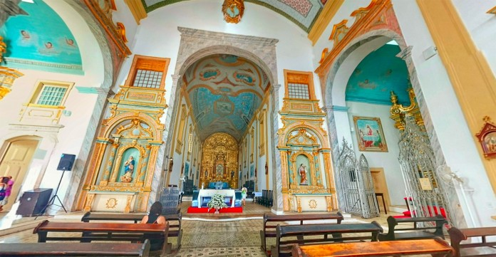 360-degree-church-aventureiros-littlstar-1