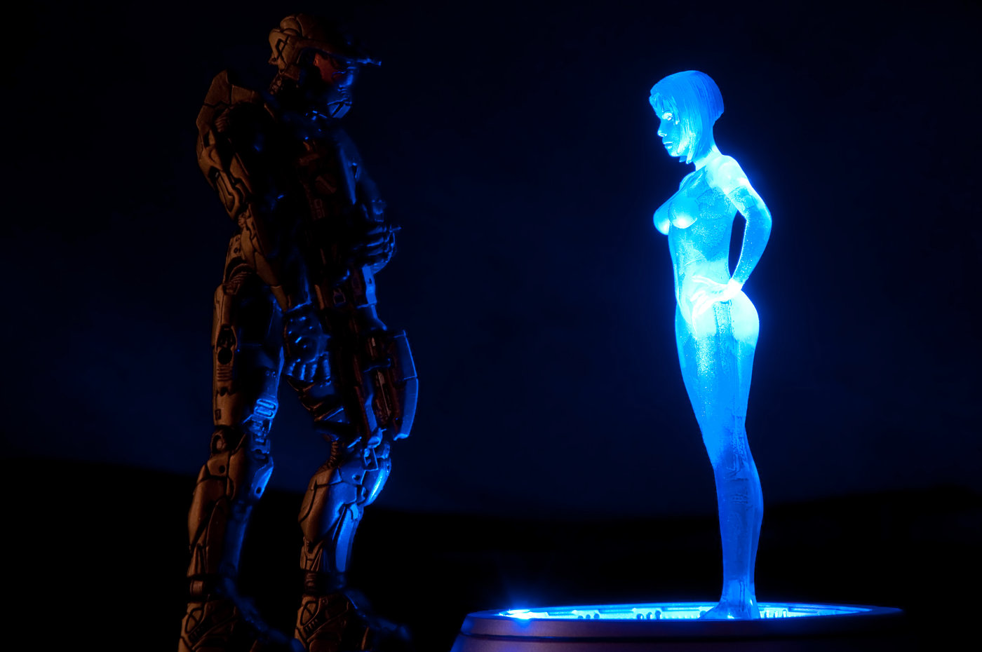 microsoft s ai no longer listens to hey cortana on android aivanet