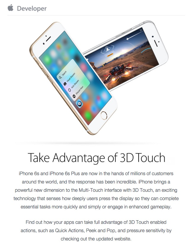 3D-Touch-Apple-email-1