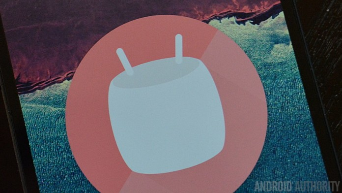 Android-6.0-marshmallow-logo-DSC_0108-840x473