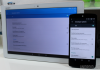 Android-developer-options-Xperia-Z4-Tablet-Nexus-5-840x4731