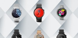 AndroidWear-Watch-Faces-1