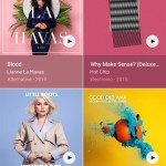 Apple-Music-Gallery-1