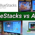 BlueStacks-vs-Andy-featured-150x1501