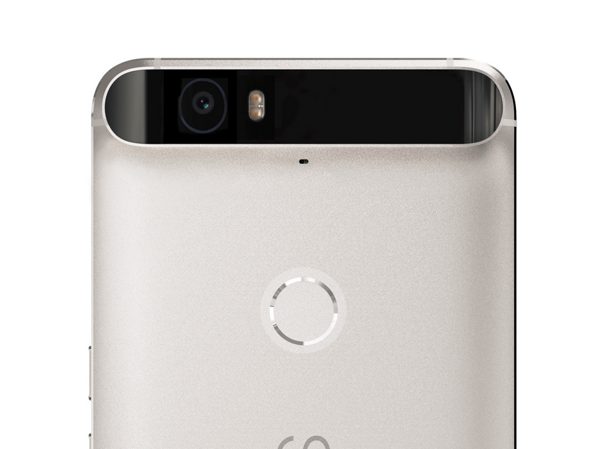 The Nexus Camera's lens with f/2.0 aperture lets more light in and captures sharp images in stunning detail.