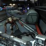 Dead-Effect-2-screenshot-best-new-android-games-150x1508