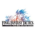 final fantasy tactics new android games released in 2015