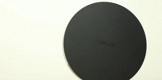 Google-Nexus-Player-840x4722