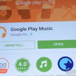 How To Set Up Google Play Music Family Plan How to set up a
