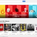 Google-play-sale-150x150-1