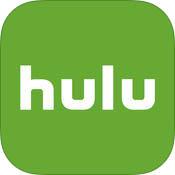 Hulu-icon2